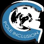 Poleinclusion
